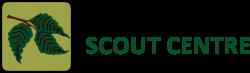 Cranham Scout Centre